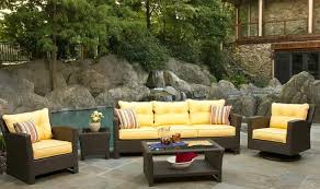 Small Patio Furniture Clearance Patio Furniture Clearance Home Small Patio Furniture Clearance