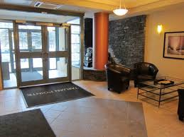 1 bedroom apartments everything included calgary apartment for rent downtown inner city sw utilities