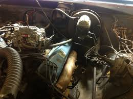 cruise control hookup dodge ram ramcharger cummins jeep
