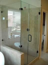 pictures of our work u2013 shower doors u2013 discount solar screens