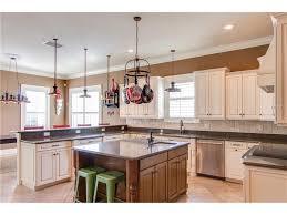 kitchen cabinets florida kitchen u0026 dining kitchen cabinets liquidation lakeland