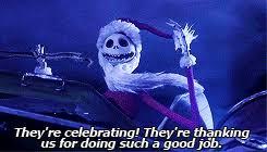 Nightmare Before Christmas Meme - tim burton the nightmare before christmas 1n film meme di0913