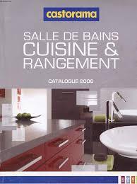cuisine mr bricolage catalogue mr bricolage salle de bain catalogue galerie d inspiration pour