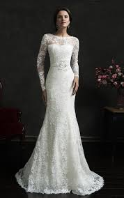 modest wedding dress affordable lds bridals dresses cheap wedding dress for lds