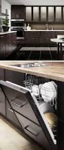 Sektion Kitchen Cabinets 81 Best Ikea Kitchen Black Images On Pinterest Ikea Kitchen