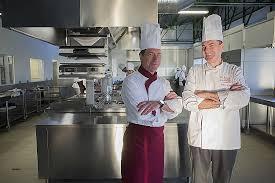 emploi chef de cuisine cuisine fresh demande d emploi chef de cuisine hd wallpaper photos