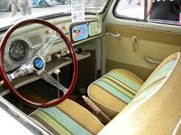 baja bug interior show buzz bug a palüza 14 u2013 the volksfool
