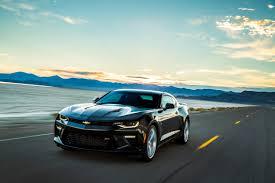 chevy camaro reviews 2016 chevrolet camaro review drive