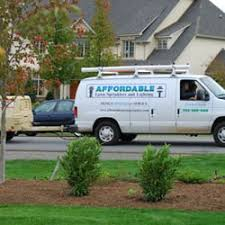 affordable lawn sprinklers and lighting affordable lawn sprinklers 21 photos 22 reviews lighting