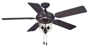 Menards Ceiling Fans With Lights Turn Of The Century Lanyard 52 In L Light Ceiling Fan At