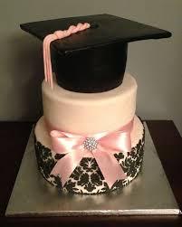 high school graduation decorations mejores 12 imágenes de jena graduation en de