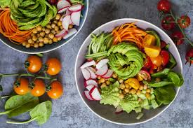 cuisine vegan what do vegans eat 12 recipes to try this week reader s digest