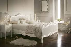 Decorating Victorian Homes Bedroom Furniture Victorian Homes Interior Bedroom Makeover