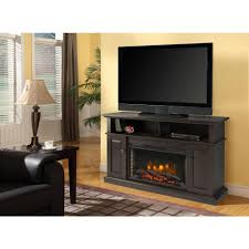 home decorators collection ashurst 46 in tv stand infrared