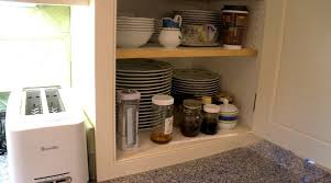kitchen countertop storage ideas kitchen storage ideas 9 photos storage