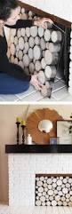 Steampunk Home Decor Ideas 325 Best Home Decor W A Steampunk Flair Images On Pinterest