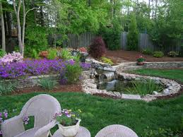 garden design garden design with guide and practice landscaping