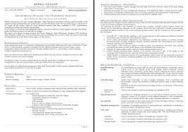 Sale Associate Resume Objective Cell Phone Store Manager Resume Examples