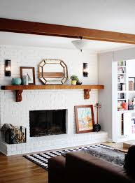 Living Room Ideas On A Budget Ideas For Updating Your Home On A Budget Home Pinterest