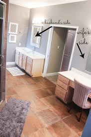 master bathroom decorating ideas master bathroom makeover decorating ideas