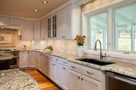 Dynasty Omega Kitchen Cabinets by Denver Home Renovation Turns Small Rooms To Inviting Kitchen