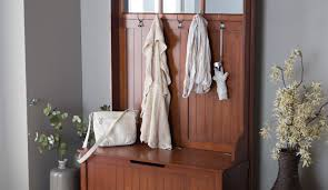 Small Hall Bench Shoe Storage Bench Bench Coats Beautiful Small Hallway Bench This Entryway