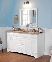 design your vanity home depot 12 best bath vanities by st paul images on pinterest bath