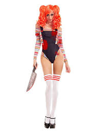 Halloween Costumes For Women 289 Best Halloween Costumes Images On Pinterest Woman Costumes