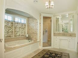 Alcove Bathtub Which Bathtub Is The Best For Your Bathroom