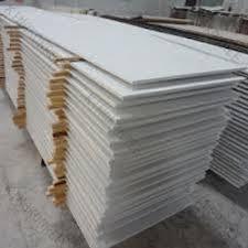 Corian Material Sheets Of Corian Corian Sheet In Dhayari Pune Manufacturer And