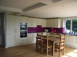 Kitchen Splashback Ideas Uk Kitchen Design In Bath