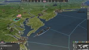 Memory Map France 1 100 000 Complete Download For Pc by Making History The Second World War On Steam