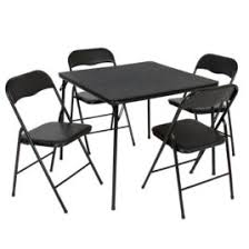 Table And Chair Rental Table And Chair Rental Michiana Party Rentals Party Tables And