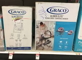 target gift card sale black friday graco up to 60 off 20 00 gift card at target the krazy
