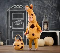 Giraffe Halloween Costume Baby Halloween Costumes Cup Jo