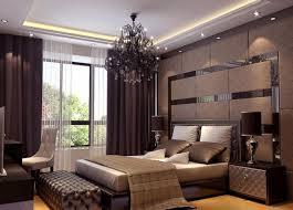 Luxury Master Bedroom Designs Luxurious Bedroom Design Cool Luxurious Bedrooms 58 Custom Luxury
