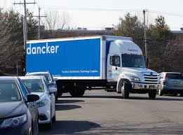 Tri State Office Furniture Pittsburgh by Dancker Acquires Assets Of Office Furniture Partnership