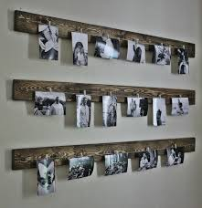 photo gallery ideas cute wall hanging photo frames ideas selection photo and picture ideas