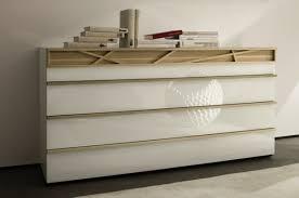 commode design chambre commode chambre à coucher élégante et fonctionnelle