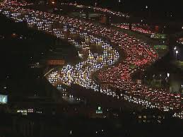 a abcnews images technology los angeles traffi