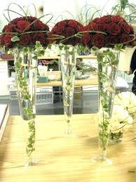 Extra Large Glass Vase Extra Large Mercury Glass Vases Ding Hurricane Vase Uk 27292