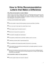 cover letter definition fresh design cover letter definition what