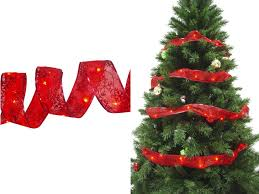 8 energy efficient led light strands for the holidays inhabitat