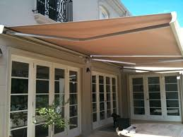 Outside Blinds And Awnings 10 Best Outdoor Blinds Awnings Images On Pinterest