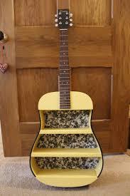 best 25 guitar shelf ideas only on pinterest guitar decorations