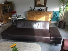 schn ppchen sofa w schillig sofa longlife leder couc np 3200 00 schnäppchen in