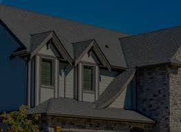chicago rockford il roof repair and replacement