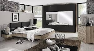 gã nstiges schlafzimmer maximoebel de rauch möbel hier unschlagbar günstig