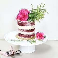 red velvet cake u2013 proudlypetite