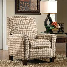 oversized swivel rocker recliner large size of living chairs